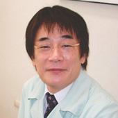 たかまつ歯科医院 高松美雅先生