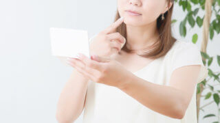 皮膚科医がすすめる効果的なシミ消し対策