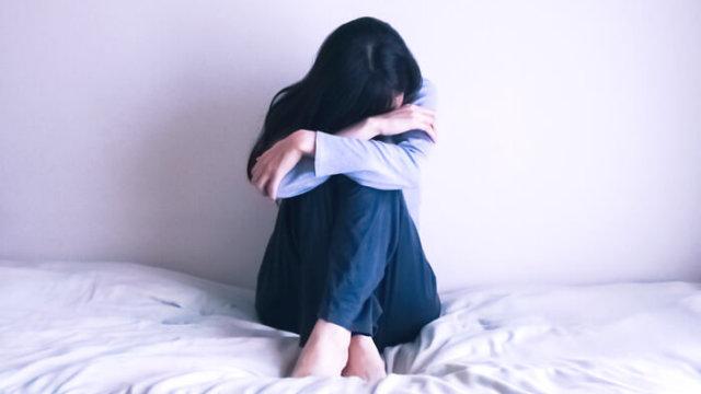 辛い症状なんとかしたい! 女性の膀胱炎について