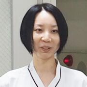 新島桂奈子さん