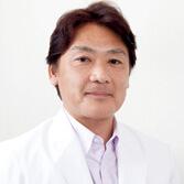 榊原維聡先生