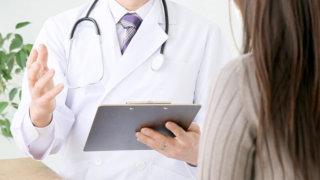 お医者さん選び、どうしてる? よい病院の見極め方