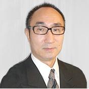 佐藤兼重先生
