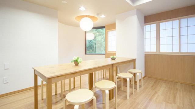 小児科医・伊藤明子先生による、子どもの脳と身体を育てる食と発達セミナーのお知らせ
