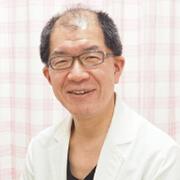 時田章史先生