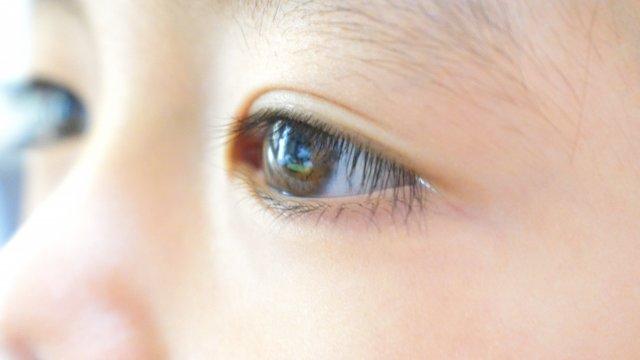 将来のために幼児期の眼科受診は必須!小児でも通いやすい眼科クリニックの選び方とは?