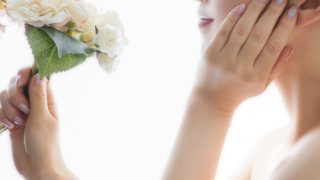 美容体験レポ<前編>☆ボツリヌス治療&ヒアルロン酸注入で、−5歳若返り&人生初の小顔を手に入れました♪