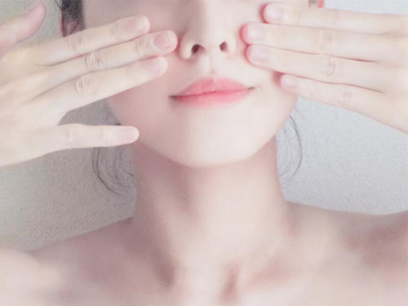 美容体験レポ<後編>☆ボツリヌス治療&ヒアルロン酸注入で、−5歳若返り&人生初の小顔を手に入れました♪