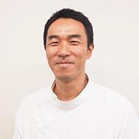 川崎幸病院婦人科  黒田 浩先生