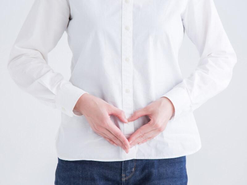 みんなの健康塾取材レポ☆女性の気になる不正出血・月経痛・子宮脱について!