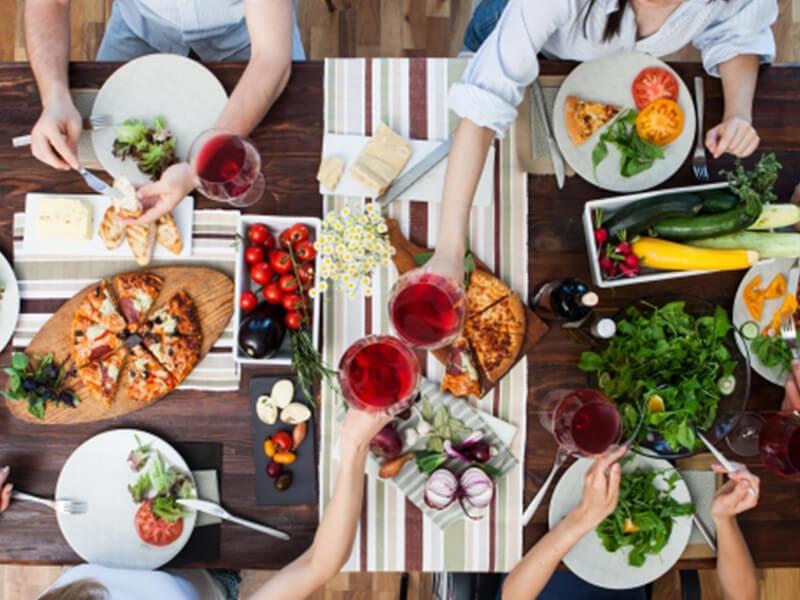 たんぱく質摂取の落とし穴と賢い摂り方