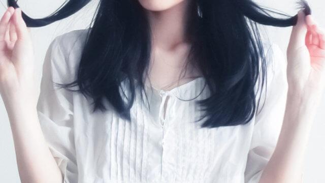 美肌・美髪・代謝アップ♪美容と健康にはWたんぱく質が効く!