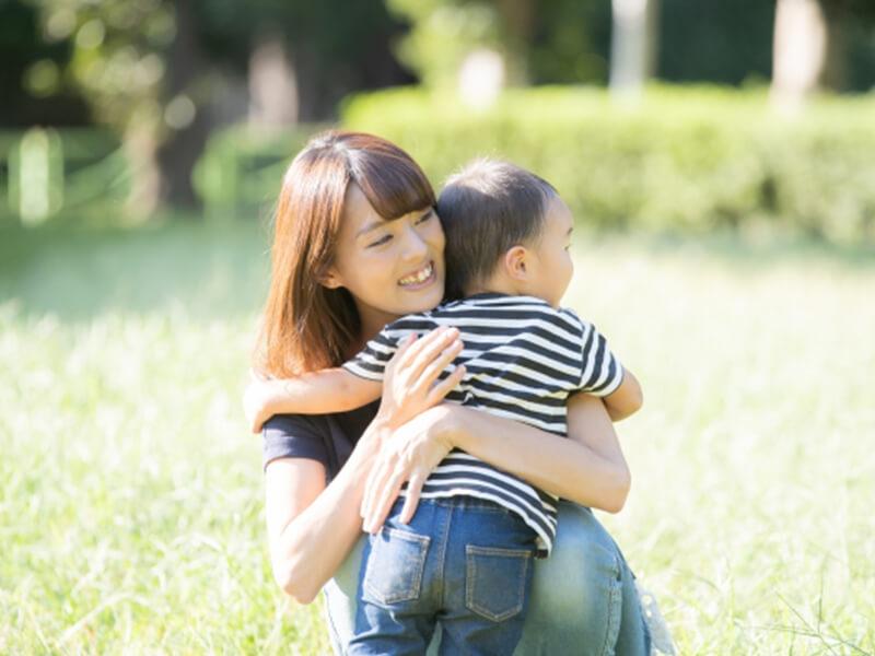 第2回 発達障害児を育てるママさん懇談会☆開催