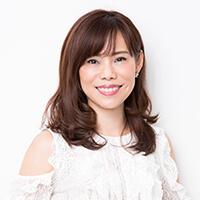 イメージコンサルタント 一色由美子さん