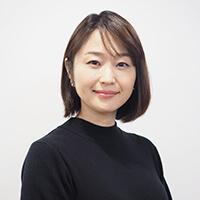 小児科医 工藤紀子先生
